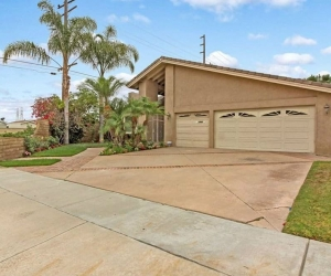 7218_fountain-valley-rental