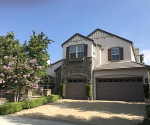 7773_lake-sherwood-rental