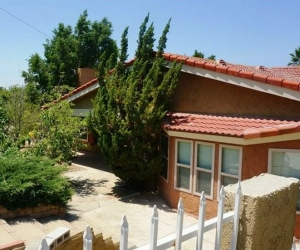 7773_simi-valley-rental