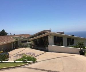 8616_palos-verdes-estates-rental