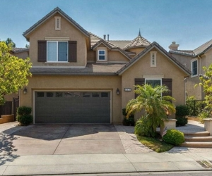 8616_porter-ranch-rental