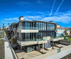 8616_redondo-beach-rental