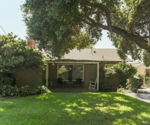 8616_tujunga-rental